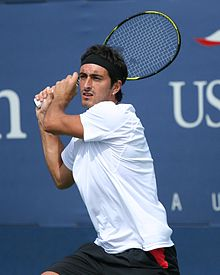 Starace 2009 US Open 02.jpg