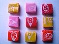 Starburst candy.jpg