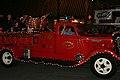Starlight Parade 2005 - Boring fire truck.jpg