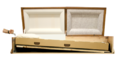 Starmark-bedmechanism-RENTAL-CASKET.png