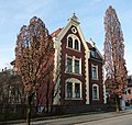 Starnberg, Villa Rieder-01.jpg