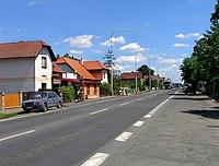 Starokolínská str, Prague Újezd n.Lesy.jpg