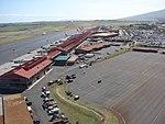 Starr-090226-4047-Delonix regia-habitat-Kahului Airport-Maui (24315727774).jpg
