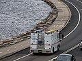 State Emergency Service Truck (31867950353).jpg