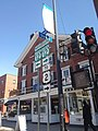 State and Main Streets downtown Montpelier VT March 2019.jpg