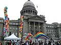 StatehouseBoisePride2011.jpg