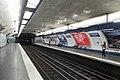 Station métro Daumesnil - 20130606 161028.jpg