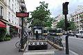 Station métro Filles-du-Calvaire - 20130627 155708.jpg