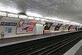 Station métro Porte-Dorée - 20130606 163652.jpg