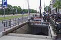 Station métro Porte-de-Charenton - 20130606 170411.jpg