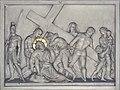 Stations of the Cross, 5, Notre-Dame, Geneva.jpg