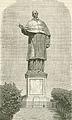 Statua colossale di S. Carlo Borromeo sul monte di Arona xilografia di Barberis.jpg