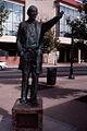 Statue of Jose Antonio Navarro.jpg