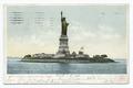 Statue of Liberty, New York, N. Y (NYPL b12647398-68439).tiff