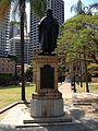 Statue of Thomas J. Ryan 02.jpg
