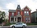 Staunton, Virginia (6262529066).jpg