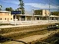 Stazione CT.jpg