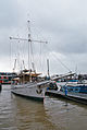 Steam yacht 'Amazon' Bristol Docks 30.12.2012 Photo38 36 (10391913413).jpg