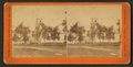 Steamboat and sailing vessels, from Robert N. Dennis collection of stereoscopic views.png