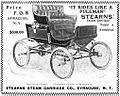 Stearns-auto 1903 steam.jpg