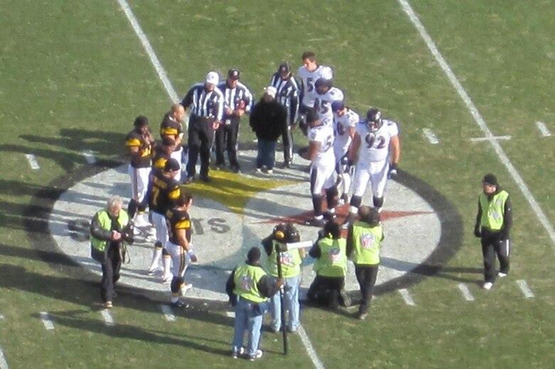 SteelersRavensCoinflip