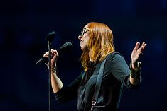 Stefanie Heinzmann - 2016330201835 2016-11-25 Night of the Proms - Sven - 1D X - 0058 - DV3P2198 mod.jpg