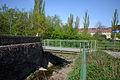 Steg Ambrosweg B233400.jpg