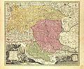 Steiermark Seutter 1728.jpg