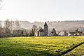 Steinheim - 2014-12-28 - Grevenhagen.jpg