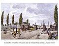 Steintor und Johanniskloster by Suhr.jpg