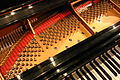 Steinway grand piano strings and keys.JPG