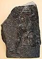 Stele of Naram-Sin of Akkad.jpg