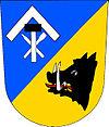 Huy hiệu của Štěnovice