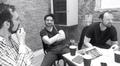 Stephen Carlin, Matt Roper and Will Mars.png