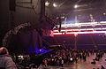 Stereophonics gig O2 Arena 2013 MMB 01.jpg