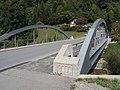 Sternenbergstrasse Brücke über die Töss, Bauma ZH Baujahr 20180916-jag9889.jpg