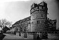 Sternwarte auf dem Nordost-Schlossturm in Tübingen.jpg