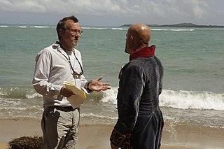 Steve Barron Film director, film producer, music video director