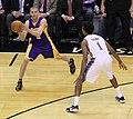 Steve Blake Lakers.jpg