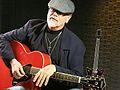Steve Hunter Guitar Player.JPG
