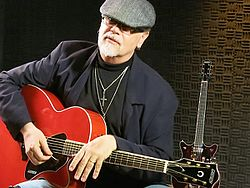 Steve Hunter Guitar Player.JPG
