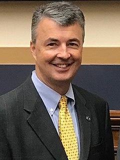 Steve Marshall (politician)