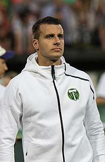 Steven Taylor (footballer) English footballer