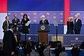 Stewart, Obamas, Letterman & Bidens (26240104033).jpg