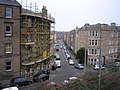 Stewart Terrace, Gorgie - geograph.org.uk - 294029.jpg