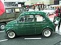 Steyr-Puch 500 D (6879108437).jpg