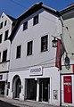 Steyr Grünmarkt 18 (01).JPG