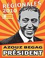 Sticker Azouz Begag 1 (4369529055).jpg