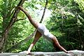 Stickney Brook Yoga 57.jpg