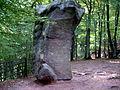 Stiefel-Schloss-Grenzstein-Gedenkstein 006.jpg